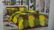 Домашний текстиль, постельные комплекты,  одеяла,  подушки итд. оптом и в розницу